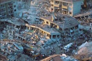 Deprem öncesinde ve sonrasında ne yapmalıyız?