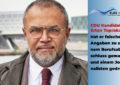 Hamburg: CDU Kandidat Ali Ertan Toprak macht Falschaussagen über seinen Berufsabschluss und droht Journalisten!