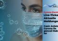 Live-Ticker zu Corona-Pandemie / Corona ile ilgili güncel Haberler
