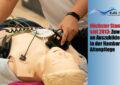 Höchster Stand seit 2013: Zuwachs an Auszubildenden in der Hamburger Altenpflege