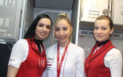 Uçuşlarda yeni kural: Kabin bagajı kabul edilmeyecek!